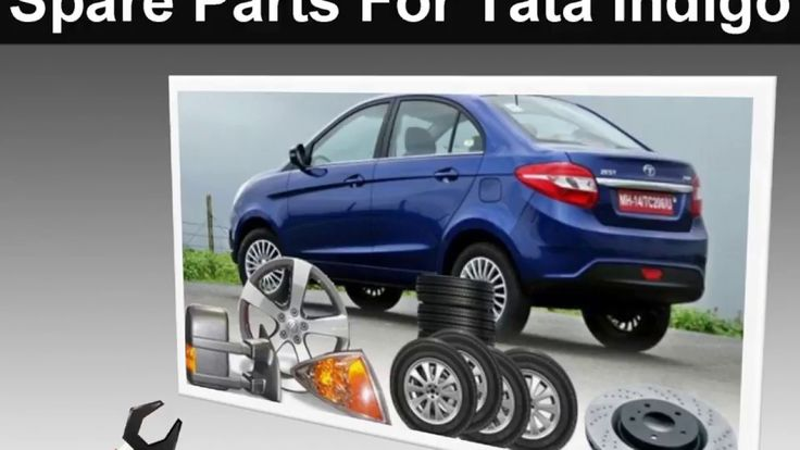 #TataSpareParts Price List 2016 | What can be the possible consequences of fixing fake #spareparts in your car? Your car will not going to give its optimum performance and your fuel prices will skyrocket. How to reduce the possibilities of these scenarios? By fixing only 100% genuine and guaranteed #TataSpareparts in your #Tata vehicle delivered by BP #Auto Spares India.