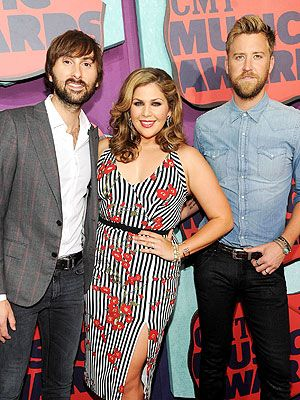 Why Lady Antebellum Penned a Song for the New Nicholas Sparks Movie http://www.people.com/article/lady-antebellum-best-of-me-soundtrack