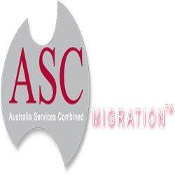 Asc #Migration | VK