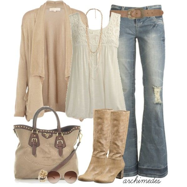 fall-outfits: Dreams Closet, Style, Shirts, Color, Cute Outfits, Fashionista Trends, Fall Outfits, Casual Outfits, Cowboys Boots