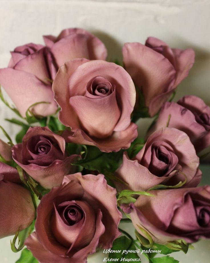 пепел розы картинки если давно