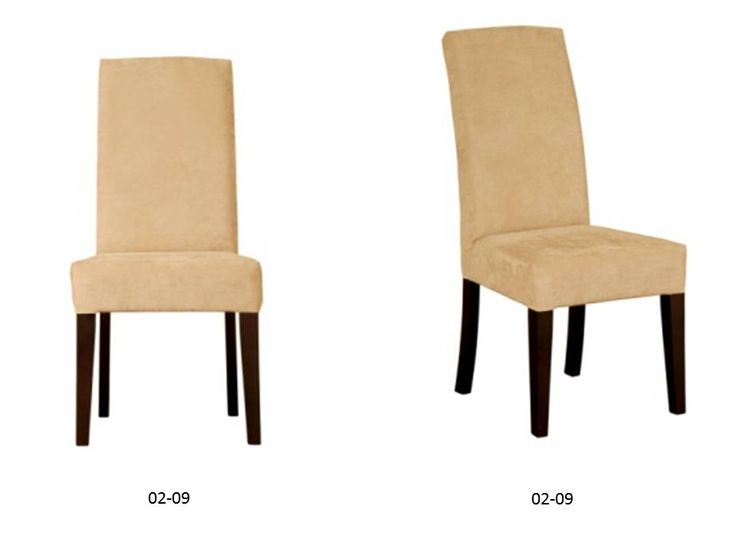 Formla Dining Side Chairs | Chairs | Dining Room | Pacific Home Furnishing