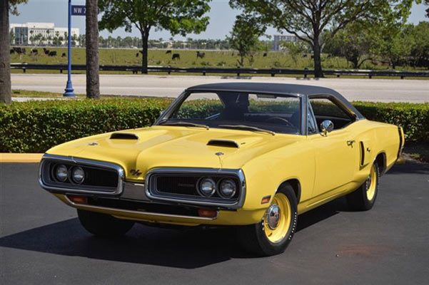 1970 Dodge Coronet RT 440 for sale! Click to Find out more - http://fastmusclecar.com/best-muscle-cars/1970-dodge-coronet-rt-440-for-sale/ COMMENT.