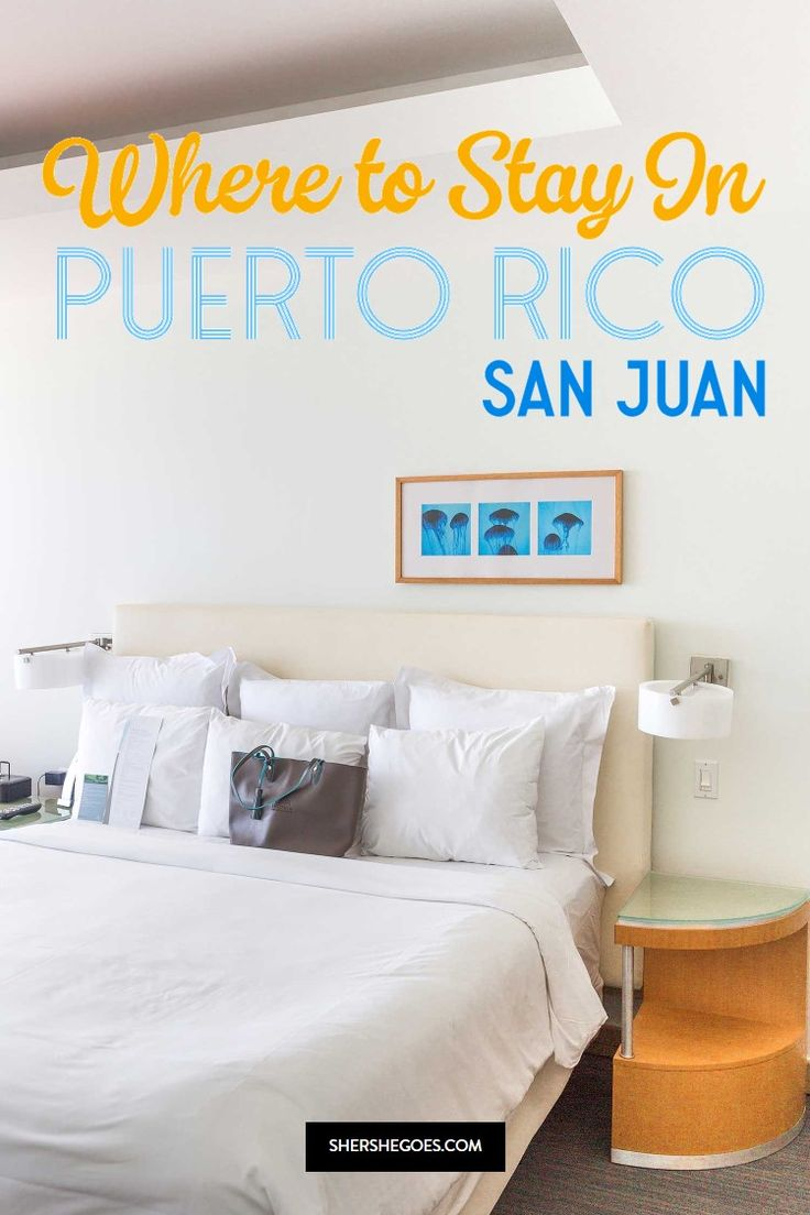 Discover the best hotels and resorts in San Juan, Puerto Rico in today's travel guide! puerto rico vacation, puerto rico wedding, puerto rico san juan, puerto rico san juan photography, puerto rico san juan things to do, puerto rico san juan beaches, puerto rico san juan food, puerto rico san juan outfit, caribbean vacation, san juan puerto rico, #puertorico #caribbean