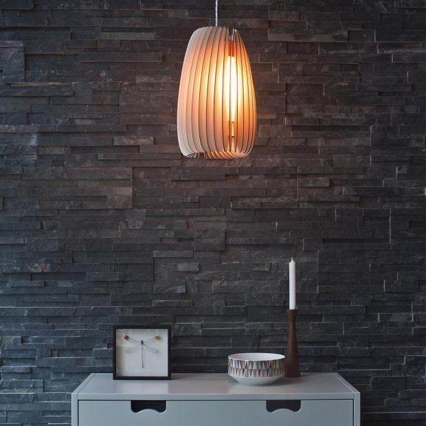 Hängeleuchten für Wohnzimmer, Schlafzimmer & Küche (mit