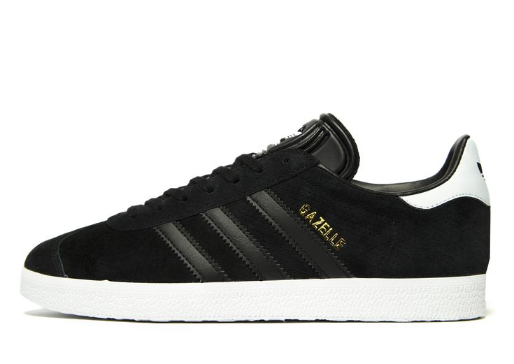 adidas Originals Gazelle Women's - Shop online for adidas Originals Gazelle Women's with JD Sports, the UK's leading sports fashion retailer.