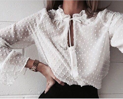 http://www.lexception.com/en/selection/white-clothes-pinterest-inspiration