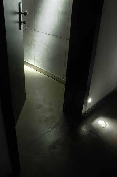 m1 piccolo  | Viabizzuno progettiamo la luce