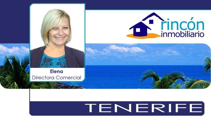 Locales comerciales en el municipio Adeje, Tenerife, desde 78.300 €, alq...
