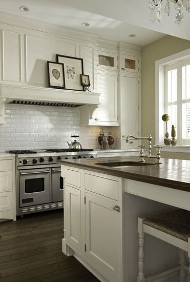 42 Best Images About Dream Dining Rooms And Kitchens On: 374 Best Images About Alei's Dream Home On Pinterest