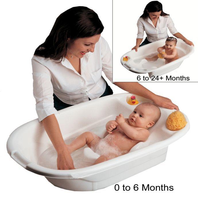 Primo Eurobath Tub Bed Bath Beyond Best Baby Tub Baby Tub