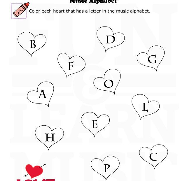 51 best images about valentine 39 s day piano games activities music on pinterest valentines. Black Bedroom Furniture Sets. Home Design Ideas