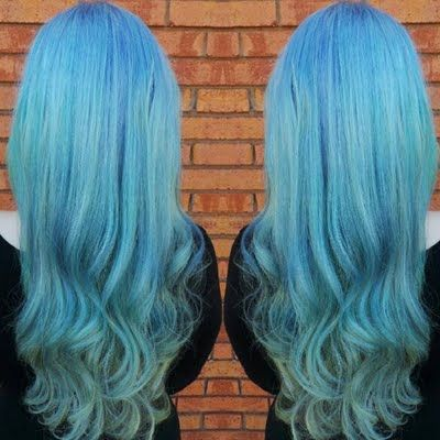@RogueHairStudio's volume hair using  Beauty brands gift is a hairstyle VISION #MyGreatHairDay