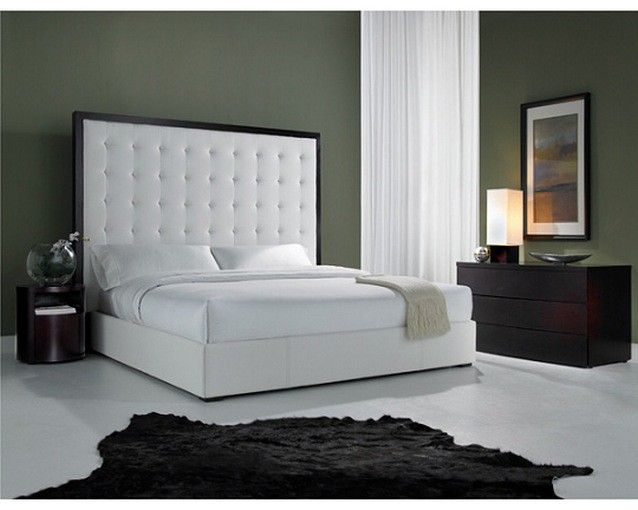 Amazing Modern Bedding Sets Canada ~ Http://topdesignset.com/comfortable Bed