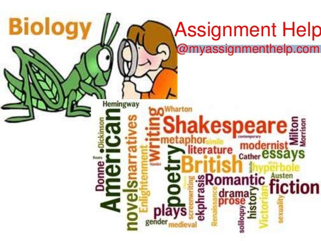 Buy custom critical analysis essay on shakespeare Essentia Technologies Business   Finance Services
