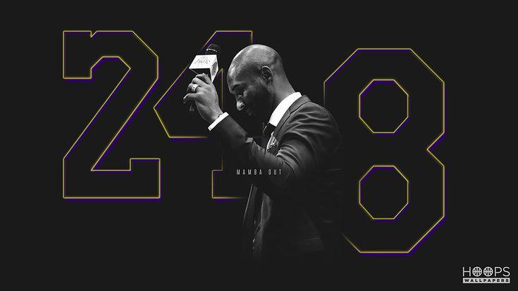 """Suchergebnisse für """"nba wallpaper 2017""""   – Kobe & Lakers"""