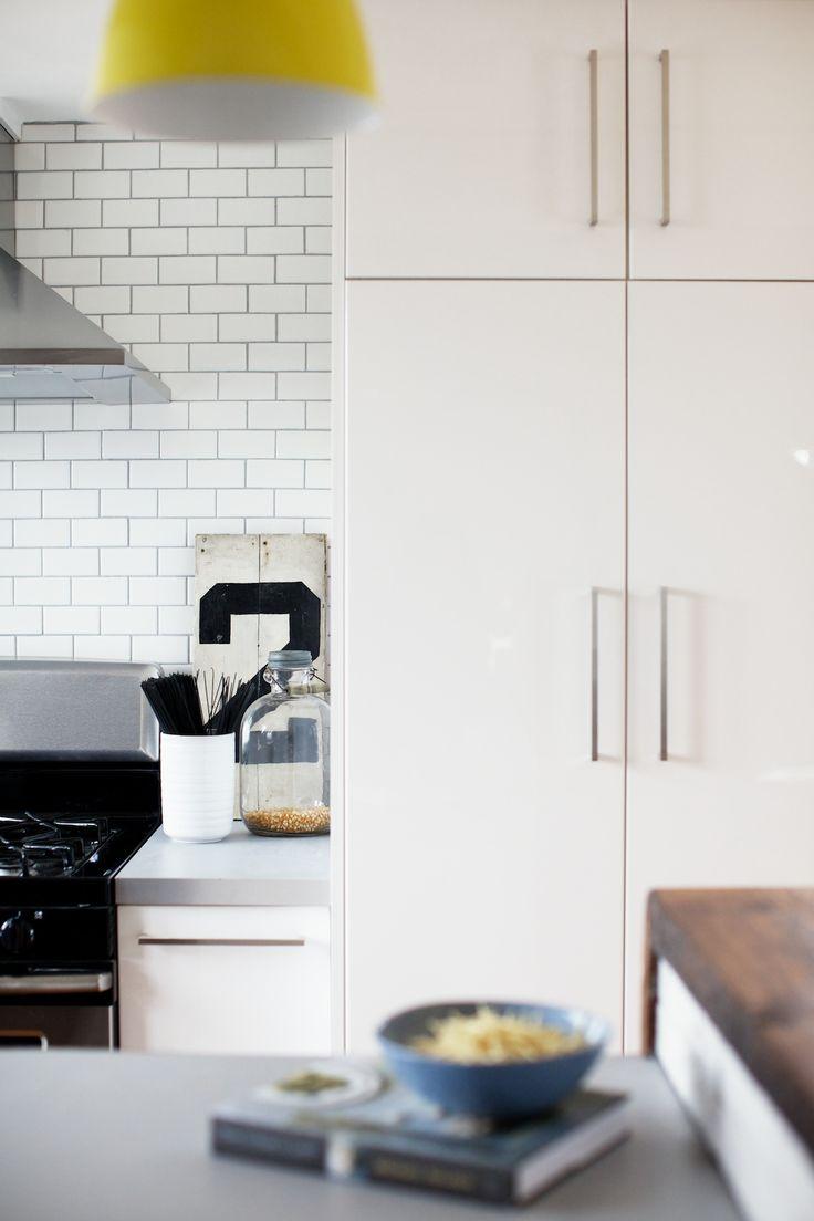 Mejores 27 imágenes de Cocinas con Números en Pinterest | Cocina ...