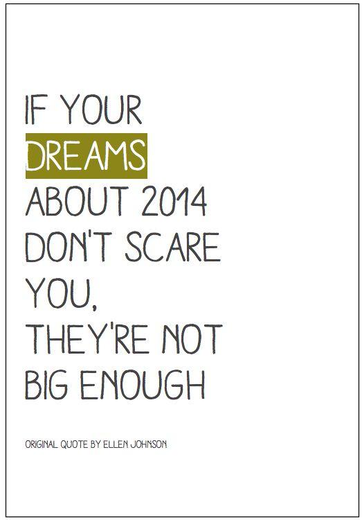 #happy #new #year #newyear #nieuwjaar #nieuw #jaar #quote #2014