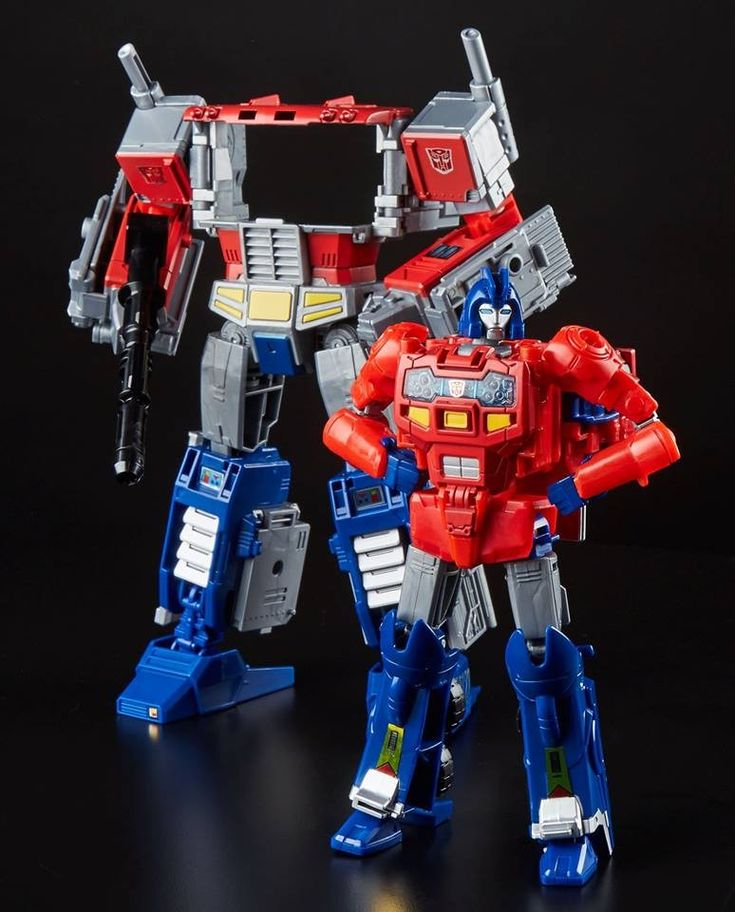 22 Best Nycc 2017 Images On Pinterest Transformers Toys