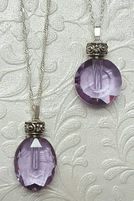 17 best ideas about cremation jewelry on pinterest for Fish urn necklace