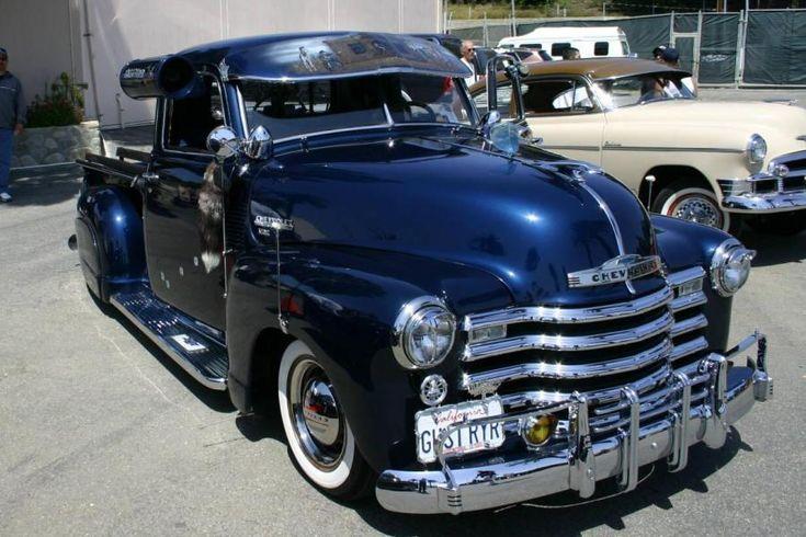 17 Best Ideas About Lowrider Trucks On Pinterest Chevy