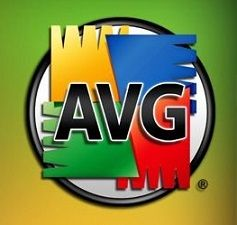 Download AVG Internet Security 2016 full version with serial license key, AVG IS latest version 2016 for best PC protection from virus attacks
