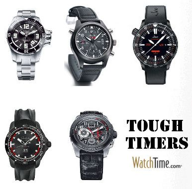 how to take the back off a swiss army watch