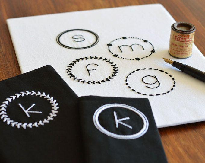 ハンドメイド、ビンテージ他、クリエイティブな商品が揃うグローバルなマーケットプレイス Etsy で KFNeedleworkDesign のユニークな商品をチェックしましょう。