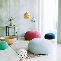 """新生活におすすめ。一人暮らしのお部屋を素敵に彩る""""私サイズ""""の家具"""