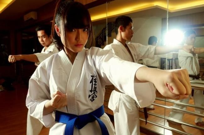 Sinka Juliani #JK48 #AKB48