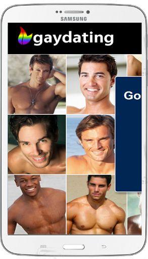 Best Gay Bi Dating App