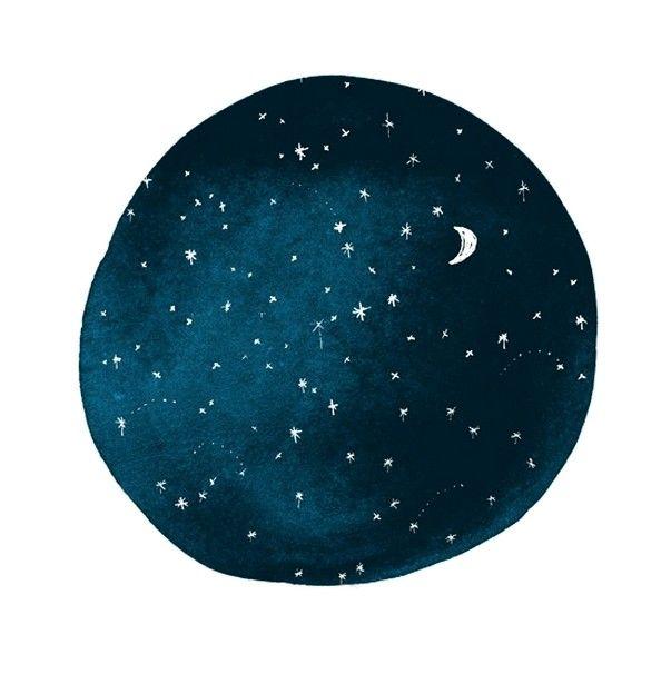 La nuit... La douce, la belle... Passer ma vie à côté d'elle... - Michel Jonasz