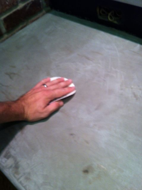 14 Best Images About Ardex Products And Projects On