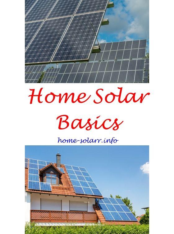 Solar Heater Winter Diy Solar Panels For Your Home