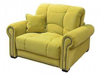 """Кресло-кровать Кресло-кровать """"Восточный экспресс"""" купить в интернет-магазине мебельной фабрики ANDERSSEN"""