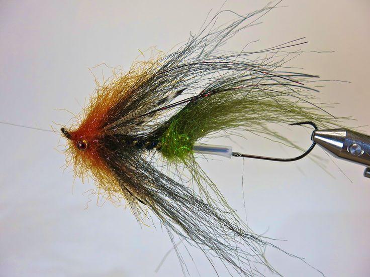 fly fishing stonfocom - 736×552
