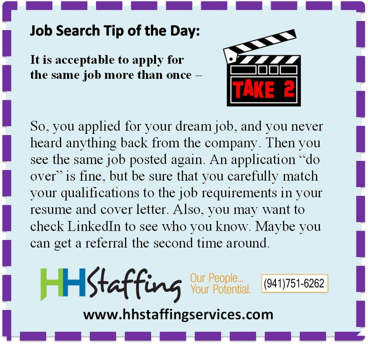 258 best Job Seeker Tip of the Day! images on Pinterest The day - fedex careers