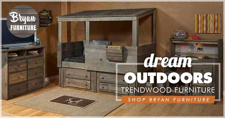 For your little hunter dreaming of the outdoors. Come see our diverse selection in Herrin, Illinois.