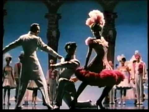 Betty Grable Sings Danger In A Dance 1943Wmv слушать онлайн mp3 320 без регистрации на телефон андроид рингтон текст песни