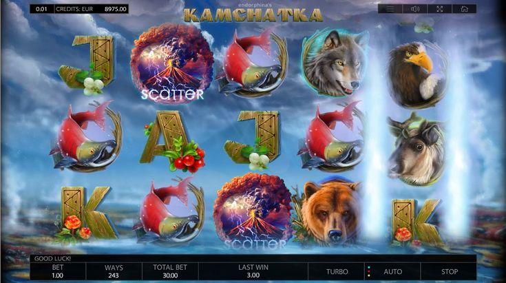 Online Casino Nur Verluste