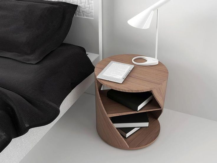 MYDNA Side Table by NONO | Living Room | AHAlife.com