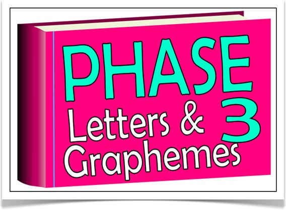 Phase 3 Letters & Graphemes - Treetop Displays - A set of Phase 3 sound button flashcards, size A6, adapted from the Letters and Sounds phonics programme. Each word appears on an outlined house. A necessary resource for children working towards or at the Phase 3 level! Visit our website for more information and for other printable resources by clicking on the provided links. Designed by teachers for Early Years (EYFS), Key Stage 1 (KS1) and Key Stage 2 (KS2).