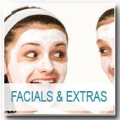 #Beauty #Skincare #Facial