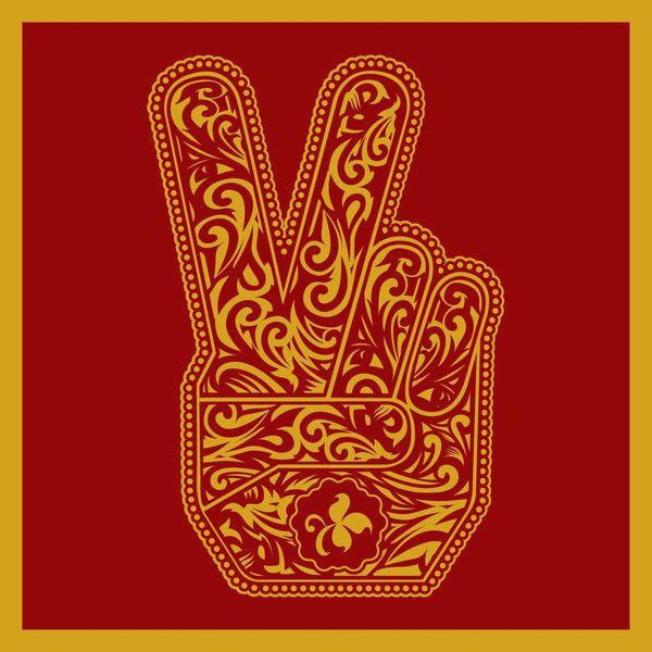 Stone Temple Pilots (LP)