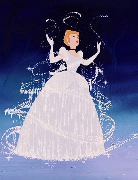 Cinderella | via Tumblr on We Heart It http://weheartit.com/entry/82081286/via/SolciGuatelli