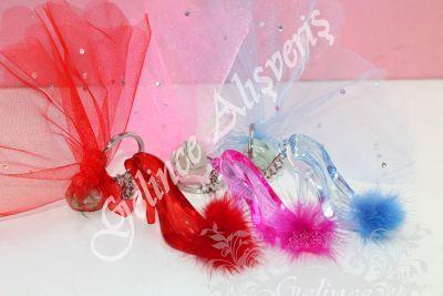 http://www.gelincealisveris.com/K26,kina-kutulari.htm?Baslan=2 anahtarlık kına, ayakkabı anahtarlık kına, kına kutuları, kına hediyelikleri, kına gecesi malzemeleri, hediyelik kına, ayakkabı anahtarlık, Ayakkabı Anahtarlıkta Kına