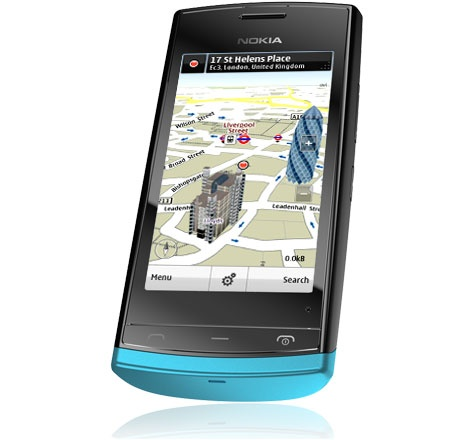 Google Image Result for http://techreview24.com/wp-content/uploads/2012/03/nokia-500_features_maps.jpg