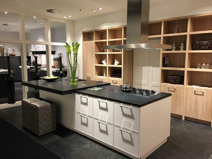 32 best Keuken images on Pinterest Home ideas, Kitchen ideas and - ostermann trends küchen