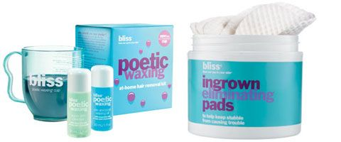 The Best At-Home Waxing Kits | Beauty High