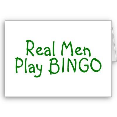 48 Best Bingo Quotes Amp Funnies Images On Pinterest Bingo